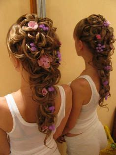 1000 images about unit 105 plaits and twists on pinterest 1000 images about unit 105 on pinterest plaits braids