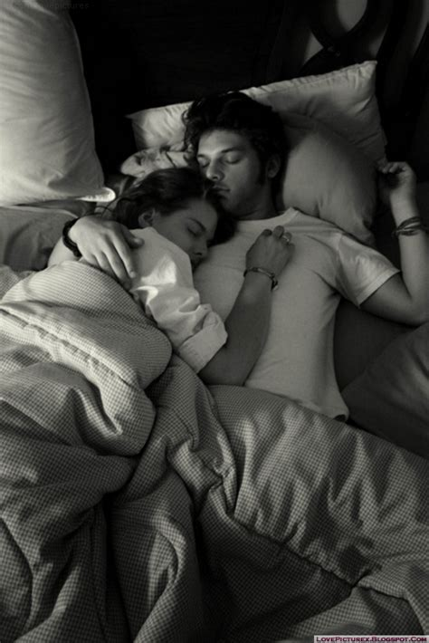 couples in bed images couple lovers hug bed sleeping feelings emotions