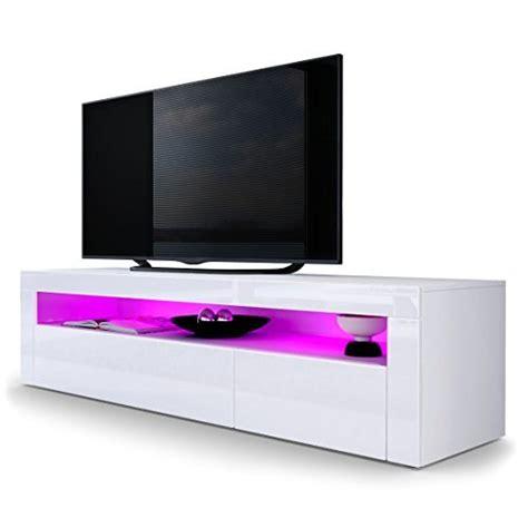 white high gloss tv unit white high gloss tv unit co uk