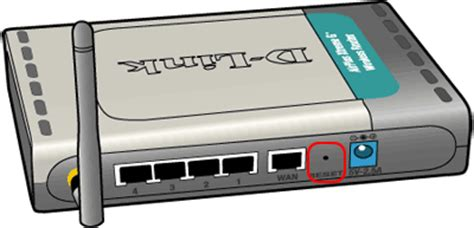 Accidentally Reset Verizon Router | recover router password 192 168 1 1