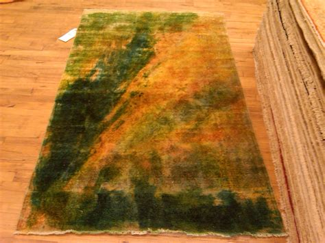 dying a rug dye carpet for renewal best decor things