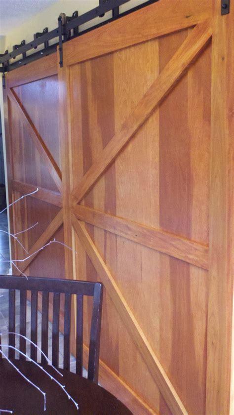 Bi Pass Closet Doors 17 Best Images About Sliding Closet Doors On Pinterest Sliding Barn Doors Bypass Barn Door