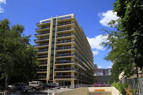 Burlington Appartments by Burlington Apartments And Houses For Rent Burlington