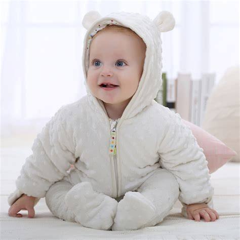 Cheap Infant Sleepers by Get Cheap Baby Footed Pajamas Aliexpress