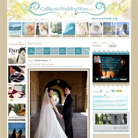 Wedding Blogs wedding blogs gallery wedding dress decoration and refrence