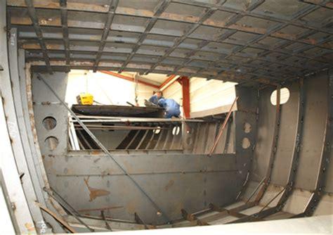 bootkopen nl een boot kopen deel 2 een boot kopen deel 2 boten nl