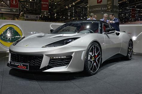 Schnellstes Auto 0 400 by Der Schnellste Lotus Kostet 96 000 Euro Spothits