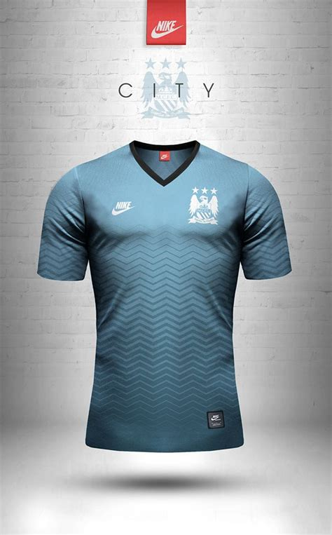soccer jersey layout 91 best football design kits images on pinterest