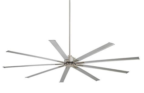 10 new ceiling fans for summer design matters by lumens