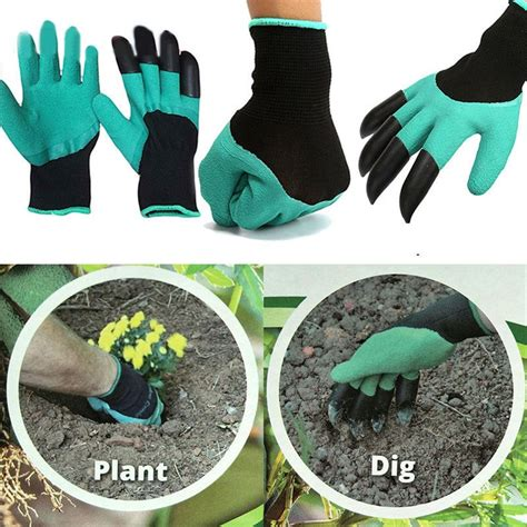 Jual Sarung Tangan Karet Untuk Berkebun sarung tangan kebun untuk berkebun lebih aman dan nyaman