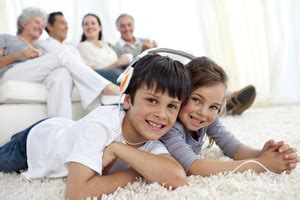 what to expect from a house cleaner what to expect carpet cleaning offered by professional