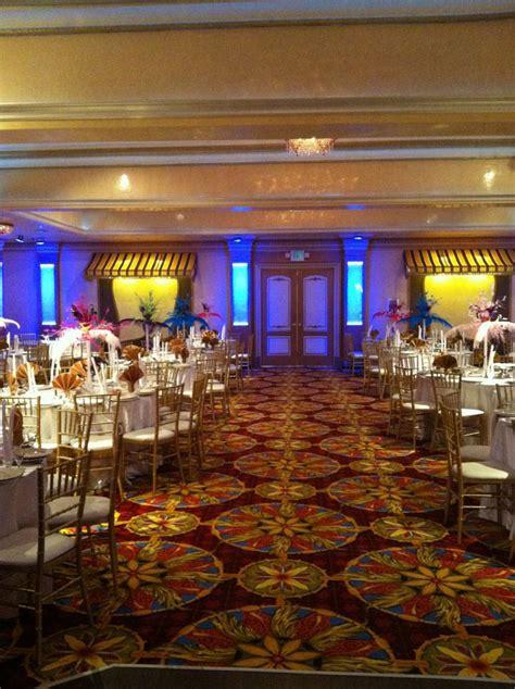 wedding banquet halls in glendale ca banquet halls in los angeles wedding venues