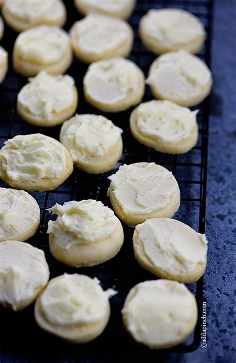 8 Awesome Cookie Recipes by Key Lime Shortbread Cookies Recipe Awesome Cookies