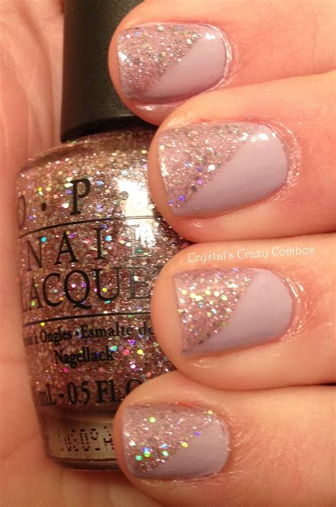 beautiful glitter nail art design for elegant nail glitter nail art designs acrylic nail designs