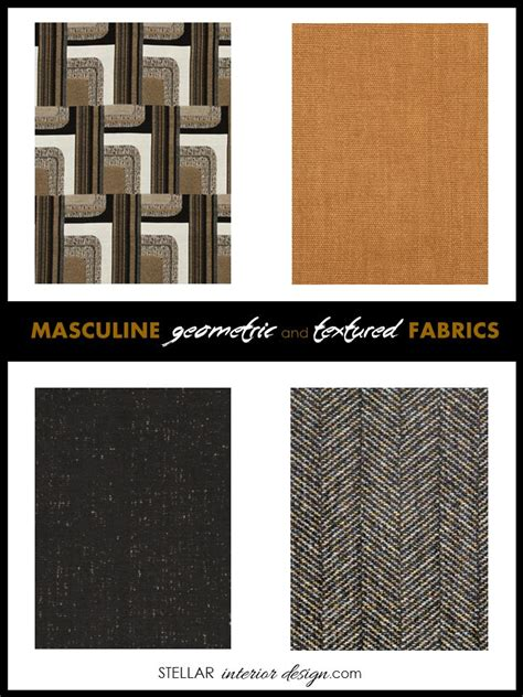 Designer Upholstery Fabric Ideas Robert Allen Fabrics Designer Fabrics Fabrics Decorating Ideas For The Home Interior