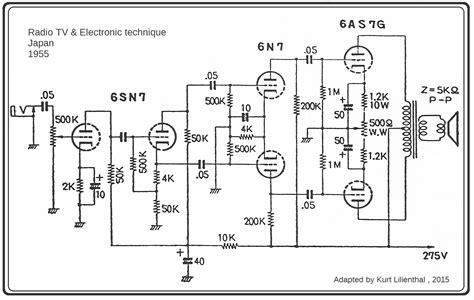 transistor driver yang bagus transistor yang bagus untuk power 28 images transistor driver li toa 28 images simple hobby