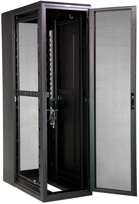 custom server rack cabinet great lakes case and cabinet products enclosures es