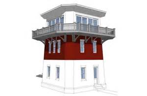 Lighthouse House Plans Lighthouse Home Plans Submited Images