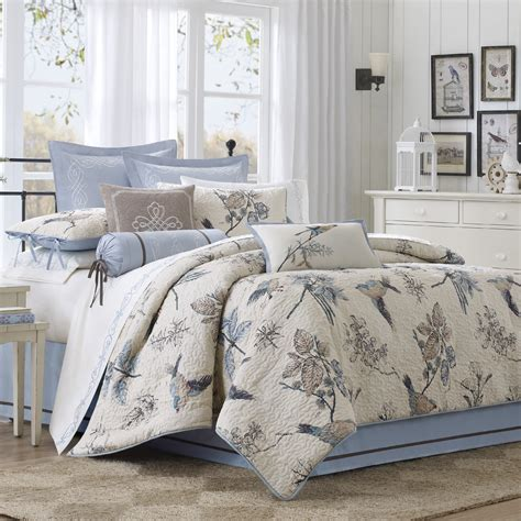 home design comforter harbour house bedding homesfeed