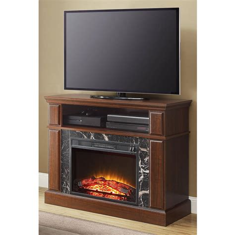 Wall Units: awesome entertainment center walmart Ashley Furniture Entertainment Centers, Glass