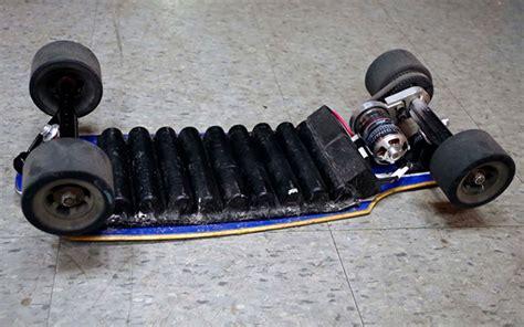 motorized longboards image gallery motorized longboard