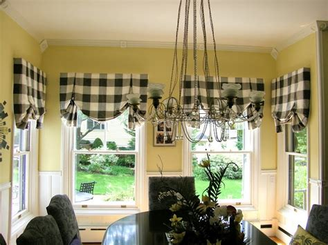 curtains buffalo ny 602 best images about buffalo check toile on pinterest