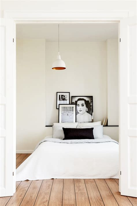 interior design inspo bedroom inspo irene van guin
