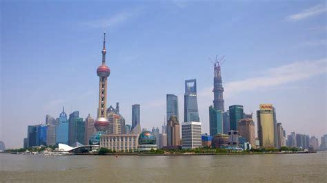 new year shanghai holidays shanghai holidays 2017 2018 deals expedia