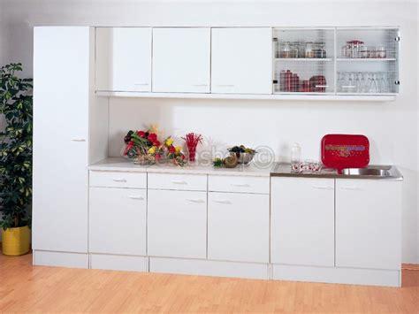 cherche meuble de cuisine pas cher image sur le design