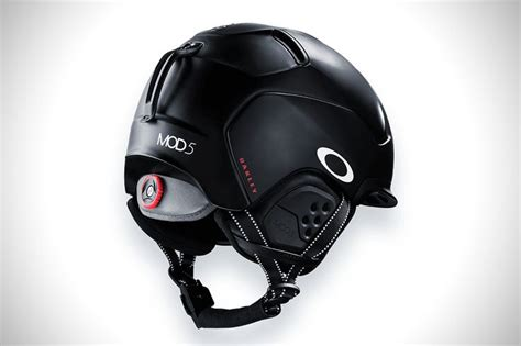 design snowboard helmet 137 best images about head helmet mask on pinterest