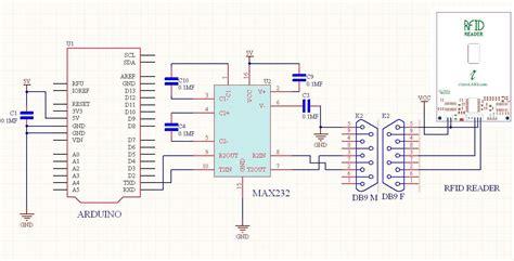 max232 ic pin diagram max232 pin diagram max232 get free image about wiring