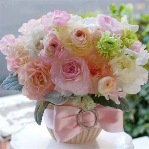 beautiful arrangement beautiful floral arrangement pictures photos and images for and