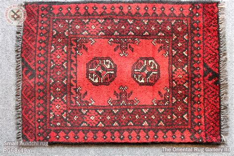 small rugs uk the rug gallery ltd rugs carpets gallery small auktchi rug central afghanistan