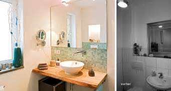 badezimmer waschtische badezimmer sanieren und renovieren schreinerei kleinert in rodenbach