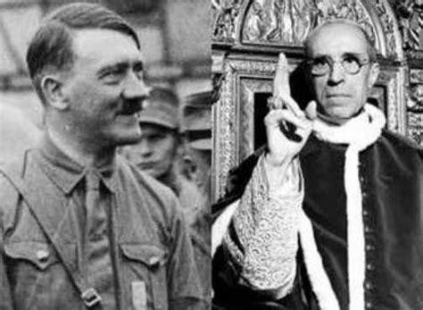 imagenes exterminio judio el papa p 237 o xii y el holocausto jud 237 o