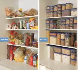 tupperware custom kitchens and pantry on