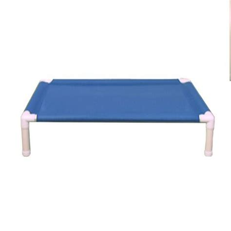 as seen on tv cat bed as seen on tv comfy cot raised pet bed 16 00 our price