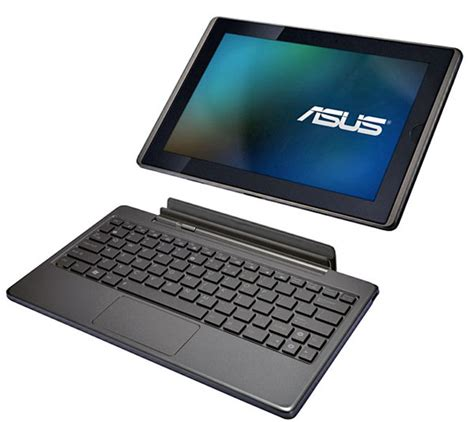 Handphone Asus Tab Kedai Membaiki Laptop Handphone Asus Slider And Transformer Tablets