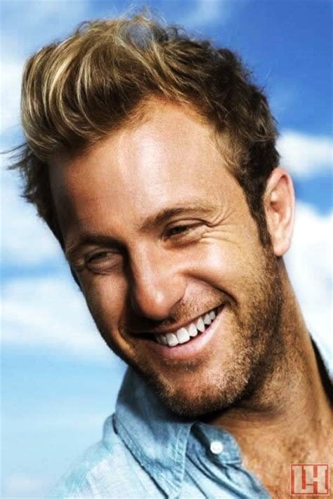 Scott Caan Hairstyle Ideas | 25 best ideas about scott caan on pinterest alex o
