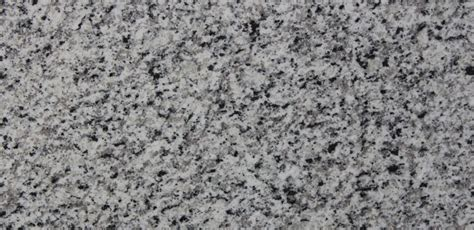 Valle Nevado   Granite Selection