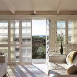 Bypass Shutters For Patio Doors Plantation Shutters Palmetto Window Fashions Shutters Shades Blinds Drapery Greenville Sc