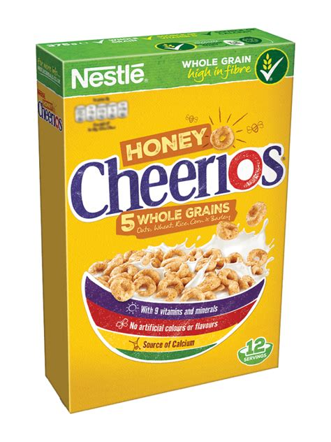 can dogs eat honey nut cheerios cheerios clipart clipground