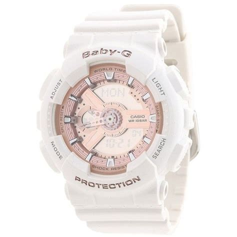 25 best ideas about baby g shock on baby g