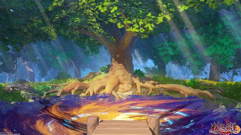 fairy tale anime hd wallpapers background images