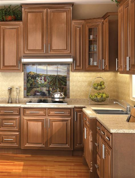 Used Kitchen Cabinets In Maryland Kitchen Cabinets In Maryland Home Design