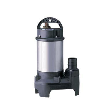 Mesin Pompa Celup Air Kotor Wilo Pdv A 750 E pompa celup air kotor wilo pdv a 400 e