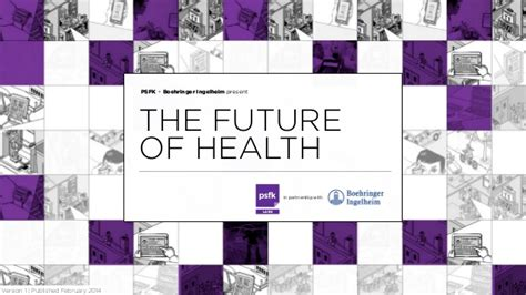 psfk 2017 forecast summary report psfk future of health report summary presentation