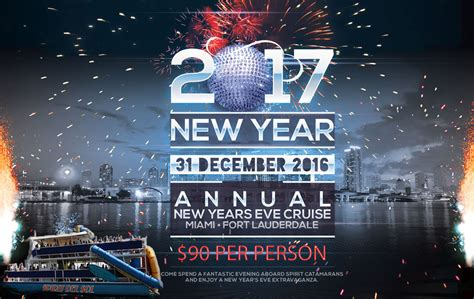 new years miami annual miami new years cruisesailing charters miami fort lauderdale charters yacht
