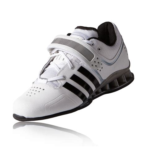 weightlifting shoes s adidas adipower weightlifting shoes 11