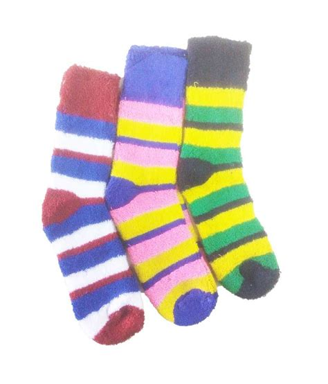 tag products colourful comfortable socks for set of